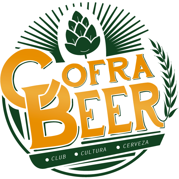 CofraBeer